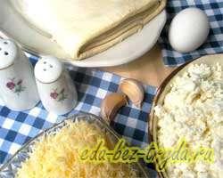 как приготовить Как приготовить хачапури