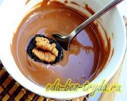 Капкейки рецепт с фото 4