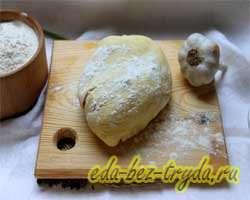 Пельмени в горшочках рецепт с фото