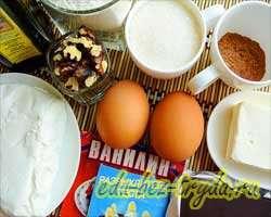 как приготовить Творожно-шоколадные маффины