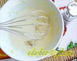 Картофельная запеканка с фаршем 13 шаг