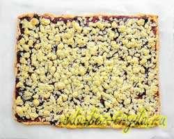 Венское печенье 9 шаг