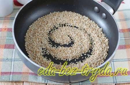 Закуска из перепелиных яиц рецепт с фото 6 шаг