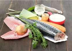 как приготовить Рыбные тефтели